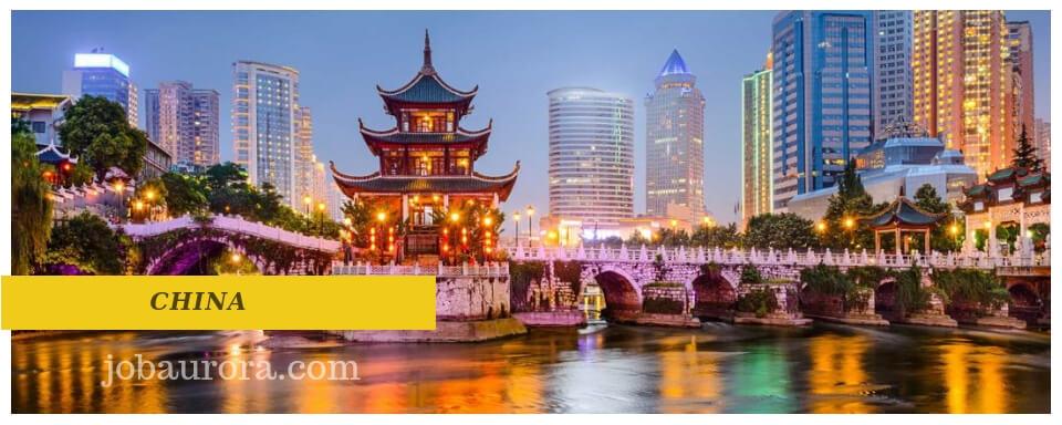 imagechina-work-abroad