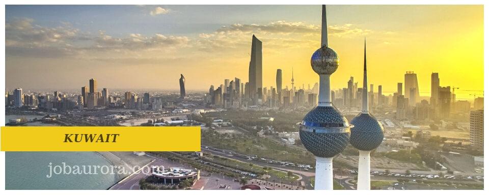 imagekuwait-work-abroad