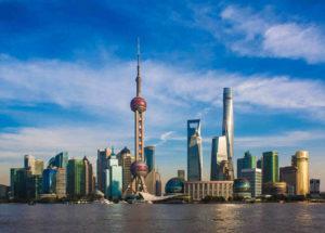 Китай страна где есть вакансии