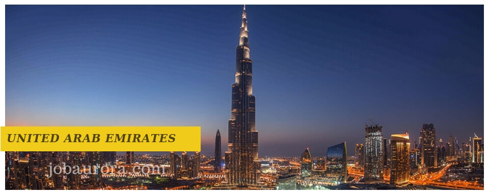 imagework abroad in UAE