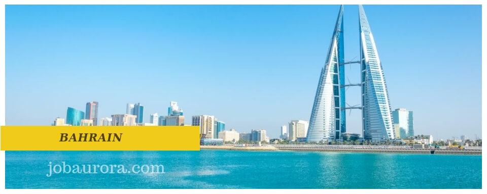 imagework abroad in Bahrain