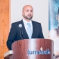 Director General at Muscle & Fitness MENA Region Review