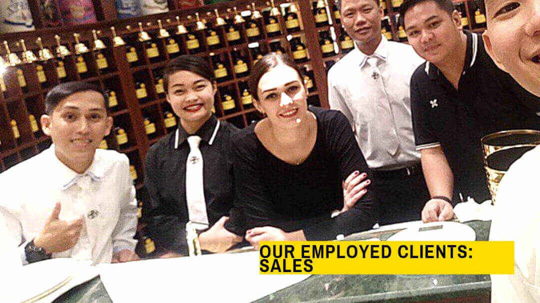 imagefoto-video-our-clients-employed- sales