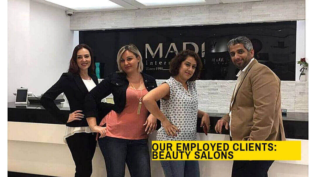 imagefoto-video-our-employed-clients-beauty-salons