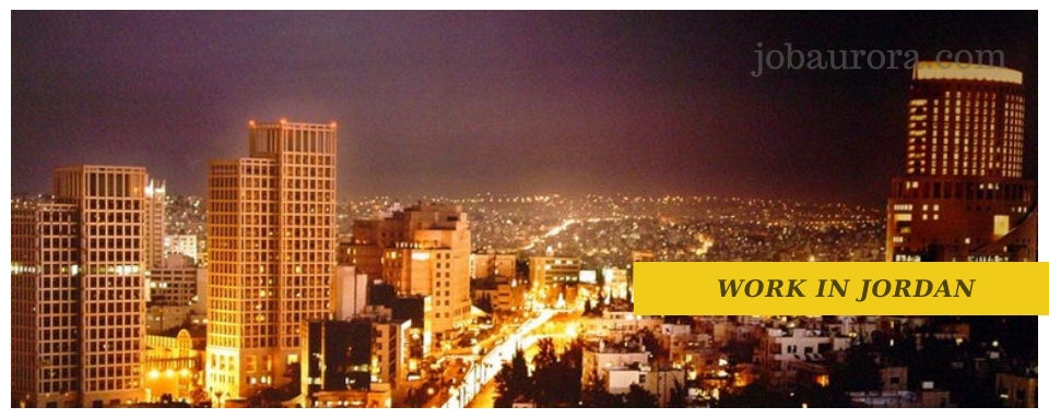imagework-in-jordan
